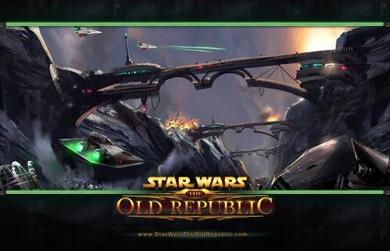 <b>Star</b> <b>Wars</b>: <b>The</b> <b>Old</b> <b>Republic</b> - SW:TOR launcher troubleshooting guide