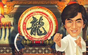 Test Jackie Chan : Martials Arts legend sur Facebook