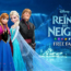 La-Reine-des-Neiges-Free-Fall-android-2