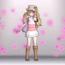 comment obtenir bonnet panda et robe cupcakes pokemon x y