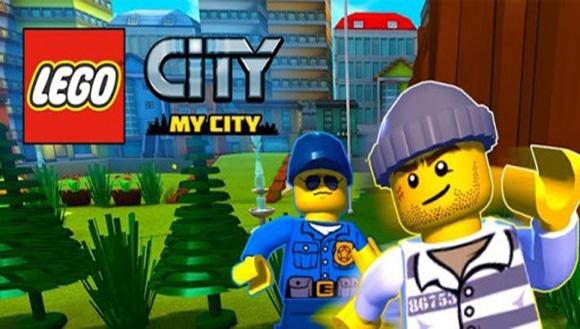 jeux myplaycity games
