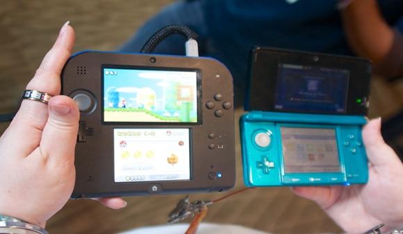 Pok mon x ou y gratuit pour l 39 achat d 39 une 3ds 2ds ou xl - Jeux info pokemon ...