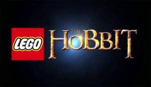 Trophées Lego Le Hobbit : Comment tous les obtenir ?