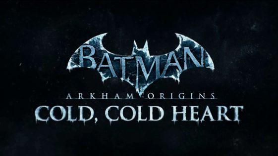 batman-arkham-origins-cold-cold-heart-dlc