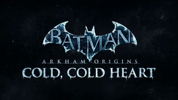 batman-arkham-origins-cold-cold-heart-dlc