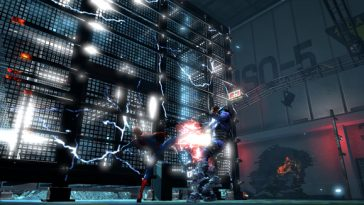 soluce complete amazing spiderman 2 android iphone ipad
