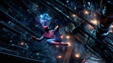 astuce-the-amazing-spider-man-2