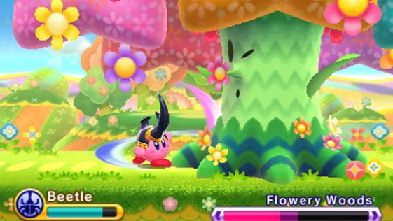 battre-whispy-flowers-dans-kirby-triple-deluxe