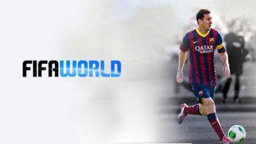 comment-gagner-rapidement-des-credits-dans-fut-fifa-world