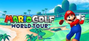 Comment débloquer les personnages dans Mario Golf : World Tour sur 3DS ?
