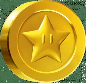 Comment obtenir des pièces étoiles dans Mario Golf: World Tour sur 3DS ?