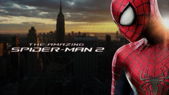soluce-the-amazing-spider-man-2-ps4