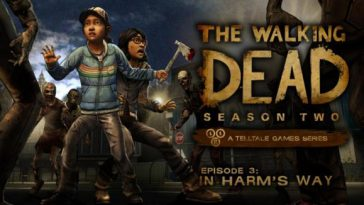 soluce-the-walking-dead-saison-2-episode-3-in-harms-way-sur-pc