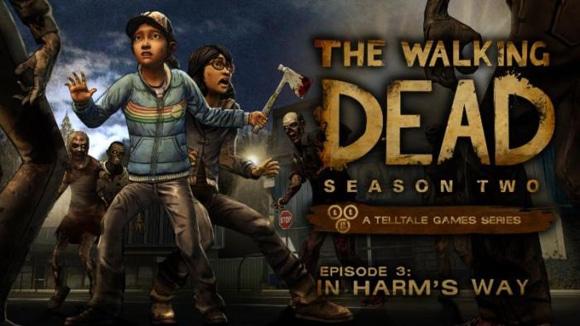 soluce-the-walking-dead-saison-2-episode-3-in-harms-way-sur-pc