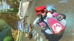 Comment débloquer tous les personnages dans Mario Kart 8 sur Wii U?