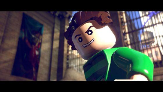 comment-gagner-beaucoup-dargent-dans-lego-marvel-super-heroes