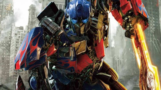 concours-transformers-rise-of-the-dark-spark-sur-ps4