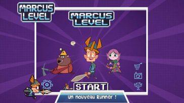 le-jeu-marcus-level-debarque-sur-iphone-et-ipad