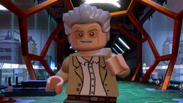 ou-sont-les-50-stan-lee-dans-lego-marvel-super-heroes