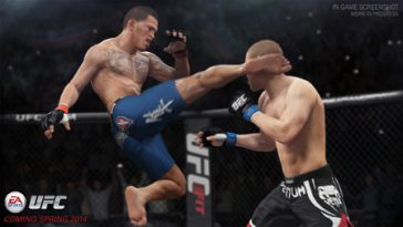 soluce-ea-sports-ufc-sur-ps4