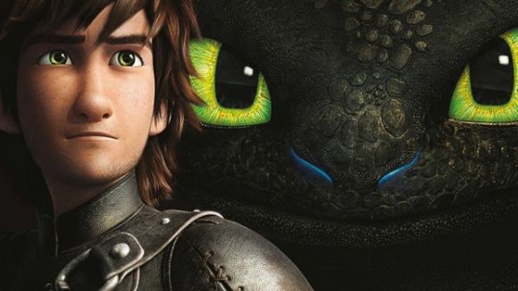 soluce-how-to-train-your-dragon-2-ps3