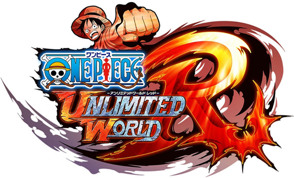 soluce-one-piece-unlimited-world-red-ps3