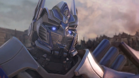 soluce-transformers-rise-of-the-dark-spark-sur-ps4