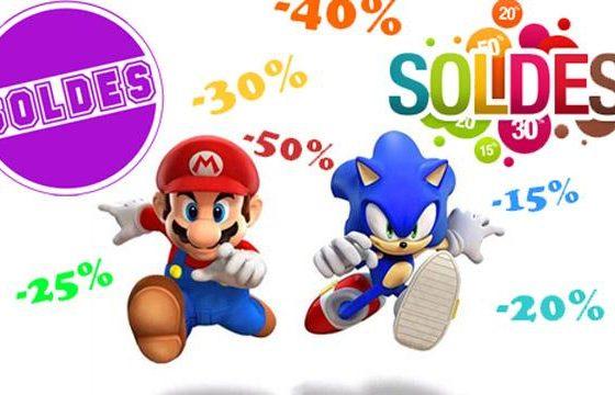top-10-des-meilleurs-jeux-videos-a-licence-en-soldes