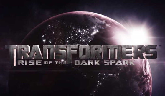 cheat-codes-transformers_rise_of_the_dark_spark