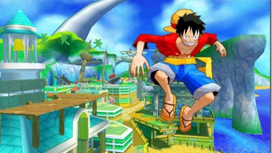 comment-construire-la-ville-dans-one-piece-unlimited-world-red-sur-ps3