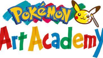 concours-pokemon-art-academy-sur-3ds