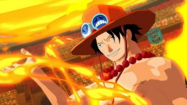 debloquer-personnages-mode-colisee-one-piece-unlimited-world-red