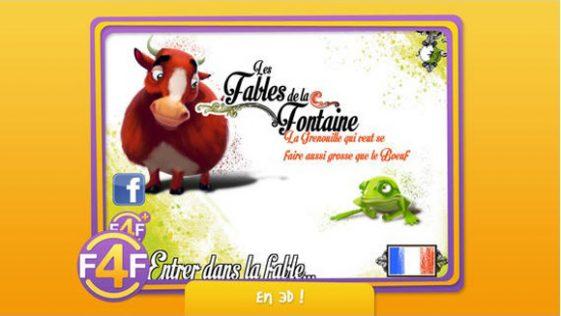 les-fables-interactives-la-grenouille-et-le-boeuf-sur-ios-et-android