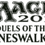jeu-video-magic-2015-duels-of-the-planeswalkers