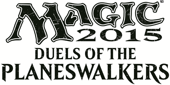 magic-2015-duels-of-the-planeswalkers