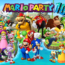 mario-party-10-mode-browser-party