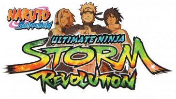 naruto-shippuden-ultimate-ninja-storm-revolution