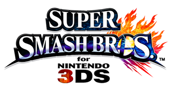 super-smash-bros-3-ds-logo