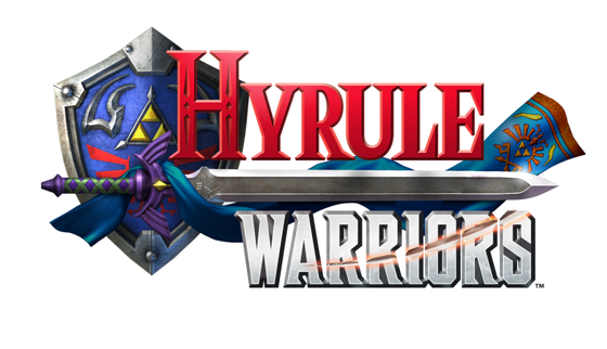 hyrule-warriors-wii-u