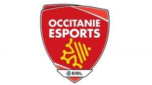 Occitanie E-sports: rendez-vous à Montpellier