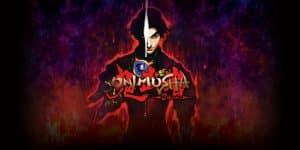 Les astuces et succès d'Onishuma : Warlords sont accessibles ainsi que la date de sortie