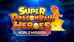 La mise au point de Bandai Namco lors du Dragon Ball Games SUPER Showcase