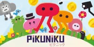 Le puzzle game et le mode exploration distinguent le jeu indépendant Pikuniku