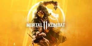 Le Kollector de Mortal Kombat 11 est sorti en version précommande