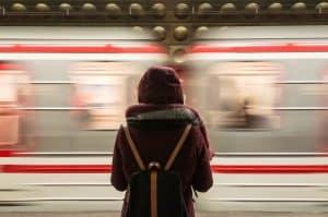 Trouvez le trajet Paris Strasbourg pour pas cher en ligne