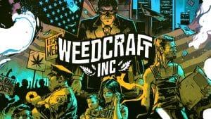 Les soluces propres au titre Weedcraft Inc