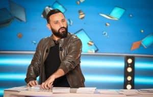Cyril Hanouna fait une blague qui tourne très mal pour un ado dans «La Grande Rassrah 4» !