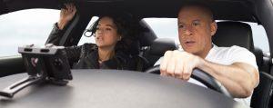 Fast and Furious : Les 7 premiers films disponibles sur Netflix ! C'est parti pour un marathon Netflix and Chill !