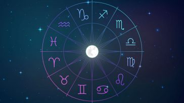 horoscope
