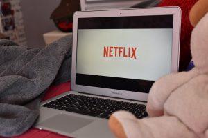 Netflix : les saisons 1 à 3 de Killing Eve sont-elles disponibles sur la plateforme ?